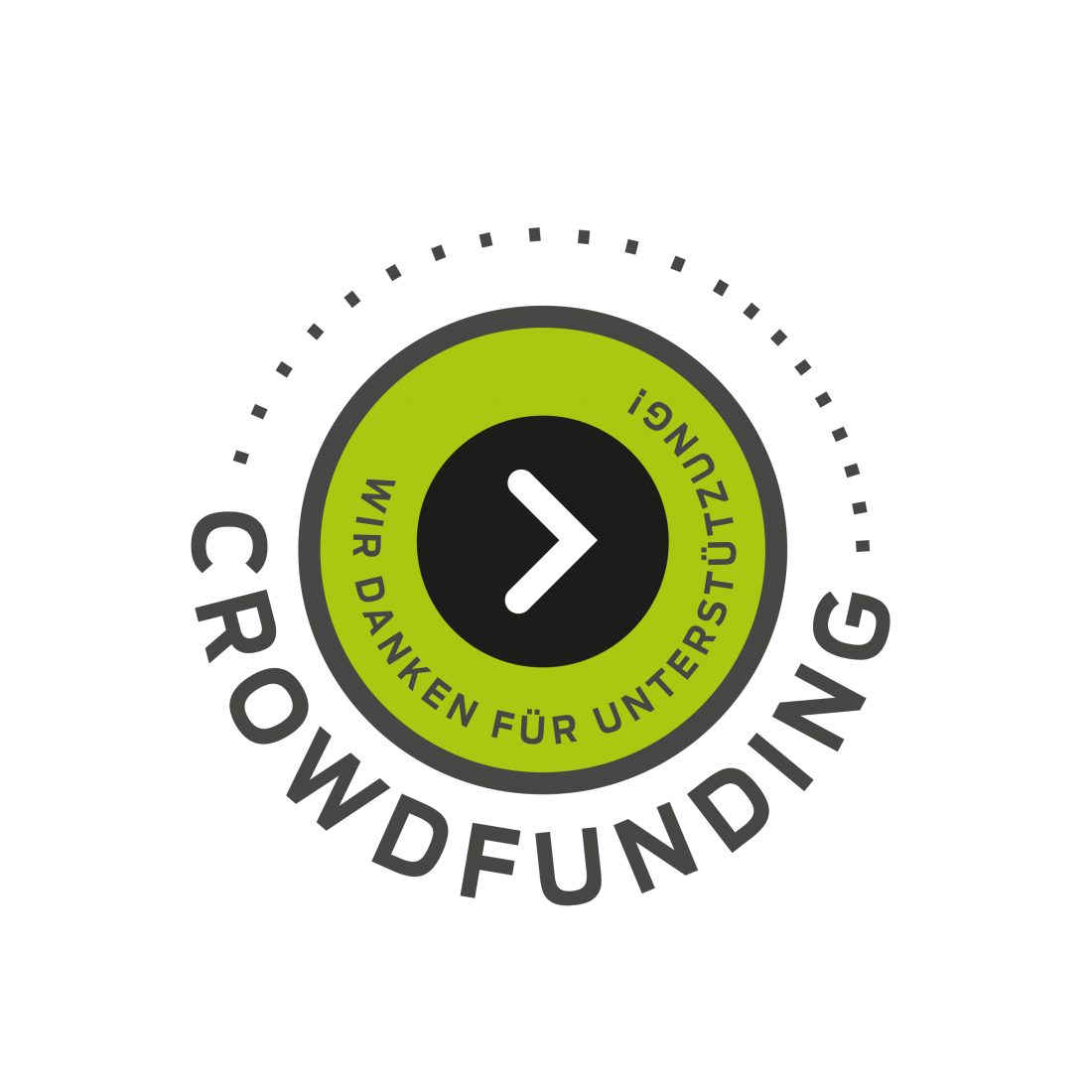 festival_FpF_crowdfunding