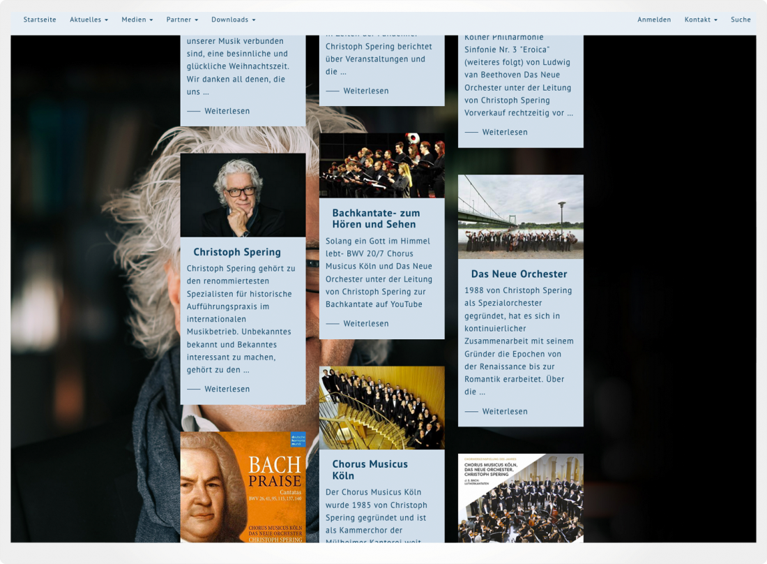 webdesign_musikforum_koeln_slider