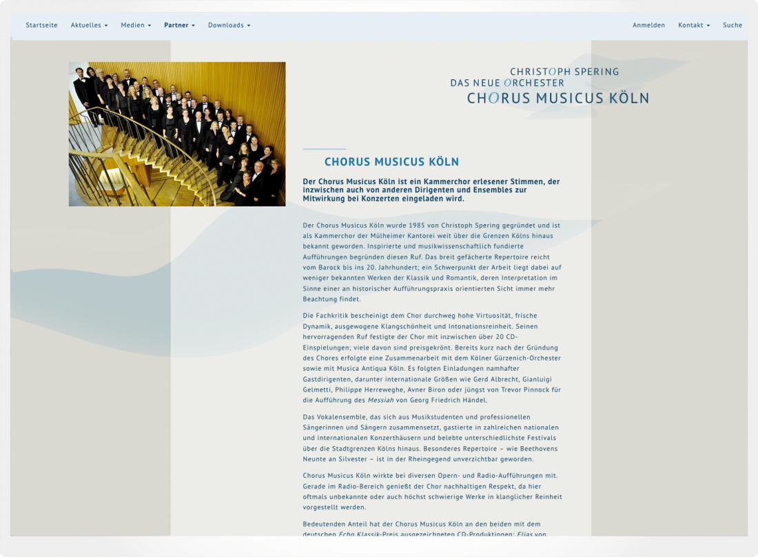 webdesign_musikforum_koeln_slider1