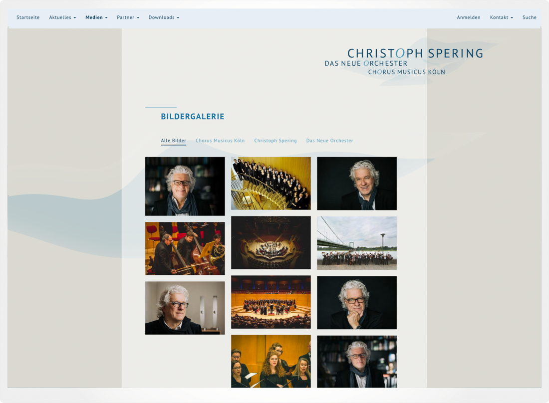 webdesign_musikforum_koeln_slider2
