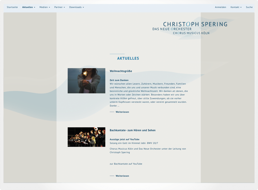 webdesign_musikforum_koeln_slider3