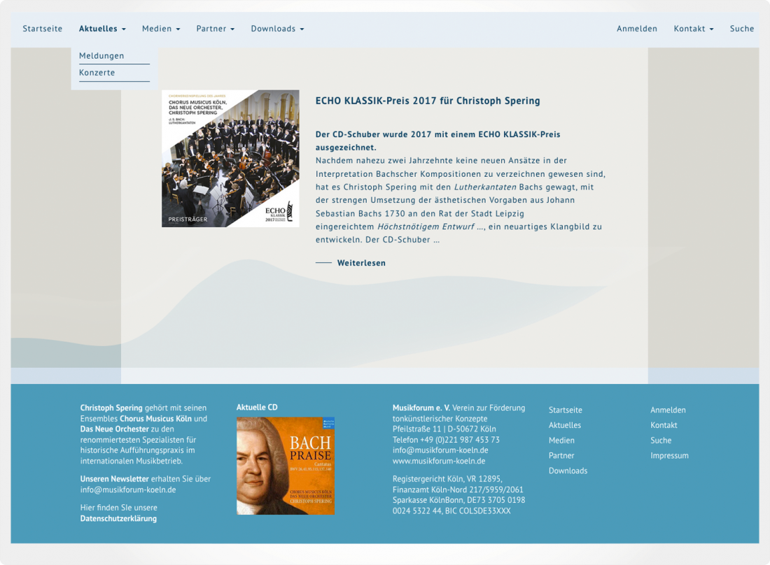 webdesign_musikforum_koeln_slider3A