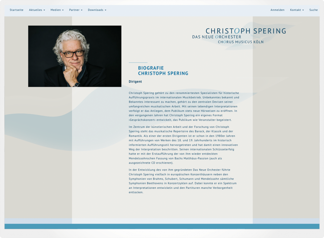 webdesign_musikforum_koeln_slider4