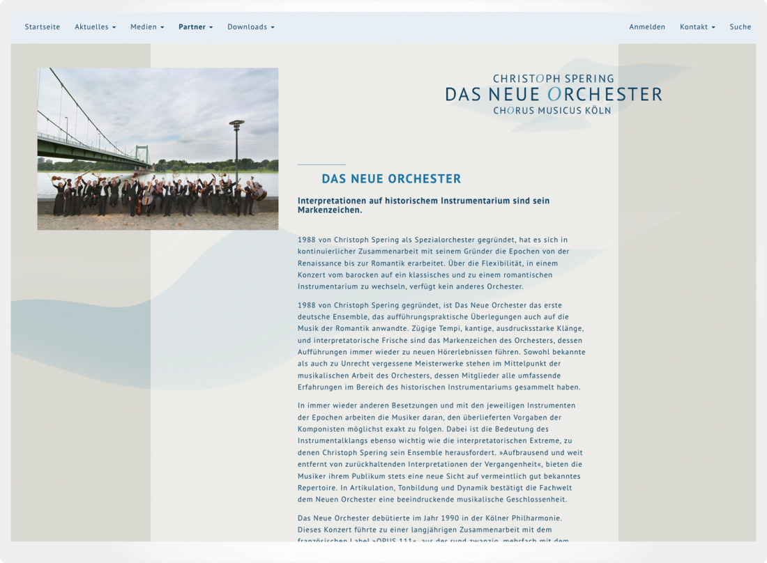 webdesign_musikforum_koeln_slider5