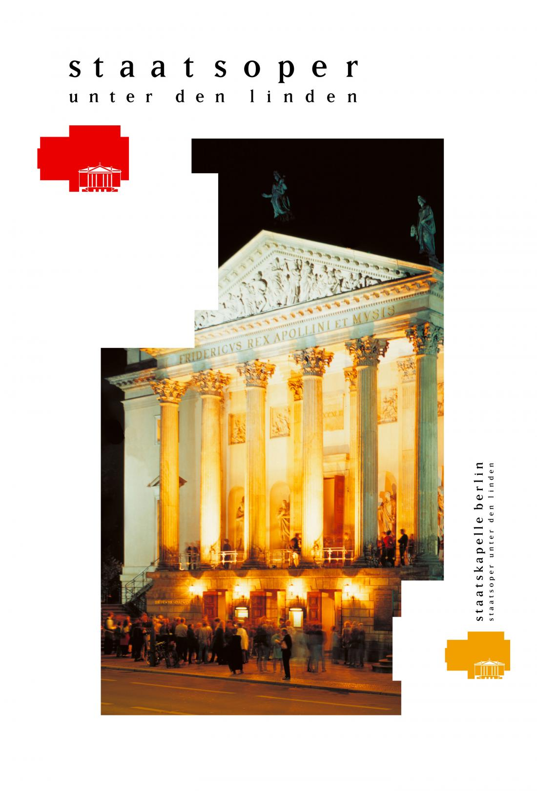 corporatedesign_staatsoper
